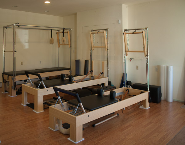 GoodLifePilatesNewLocation